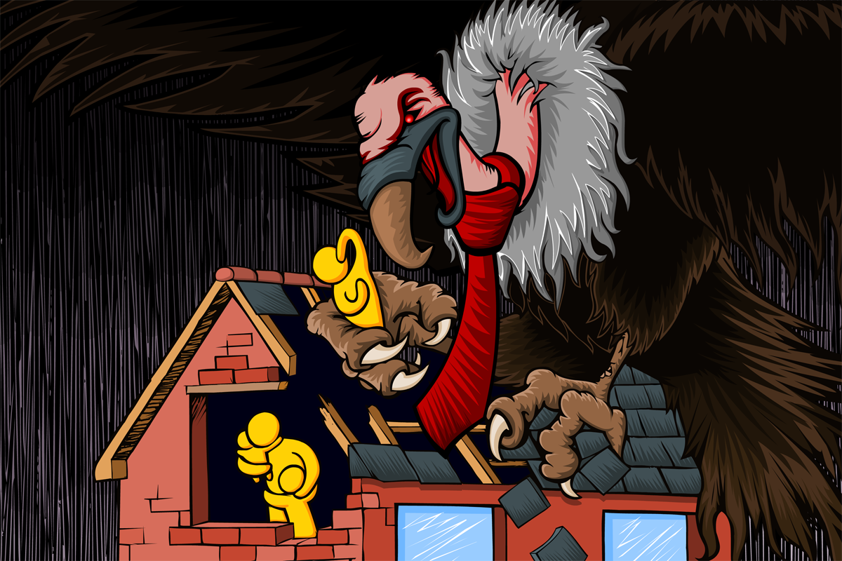 vulture_tearing_house_04