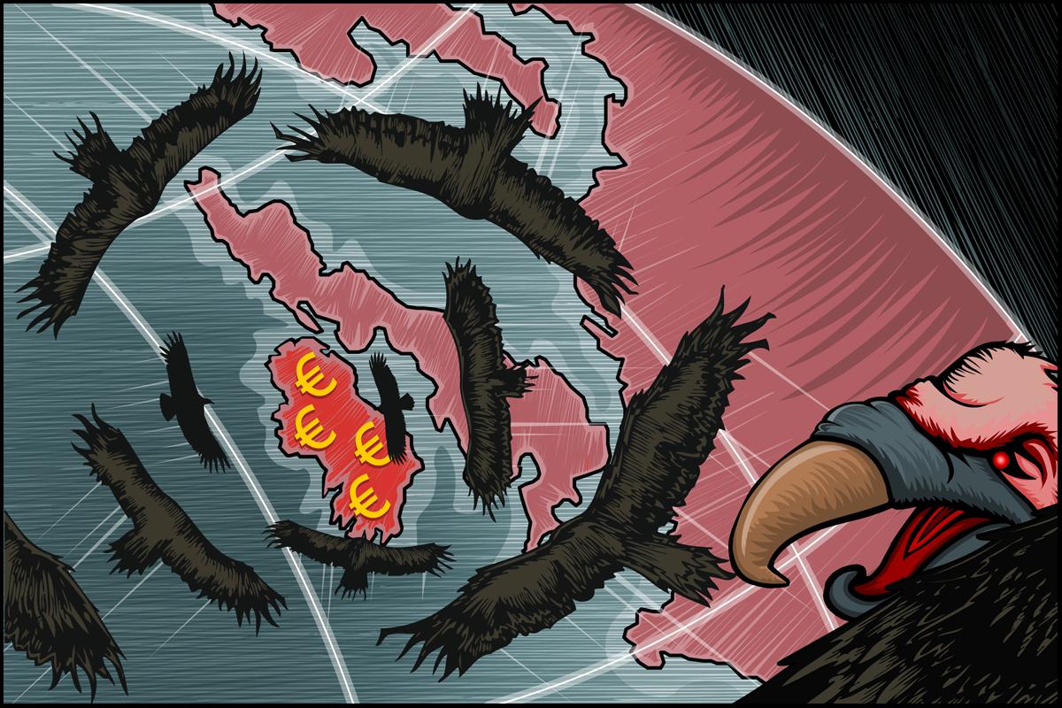 vultures_ireland_06b