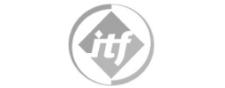 ITF International Transport Workers Federation