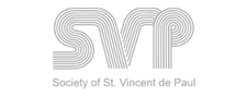 SVP Society of St. Vincent De Paul
